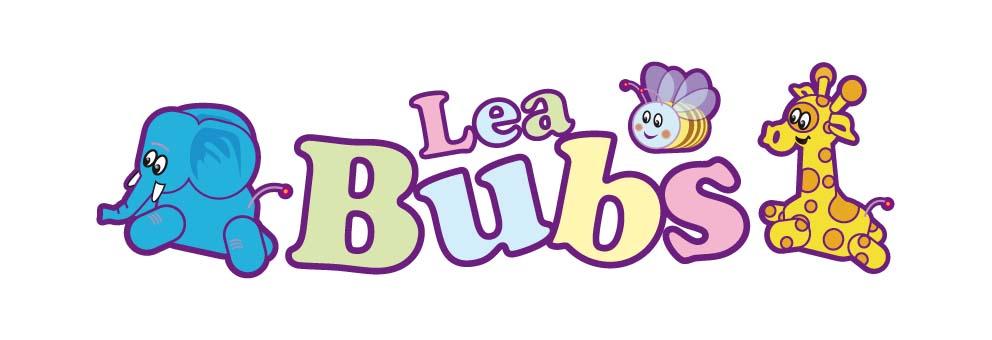 Lea_Bubs_Logo