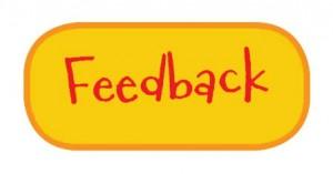 Fedback_button